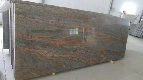 granite-exporter-in-india (1)