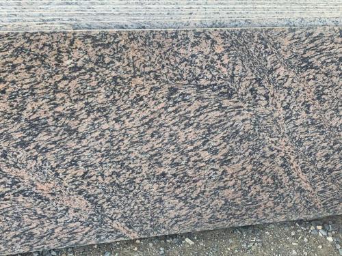 granite-exporter-in-india (10)