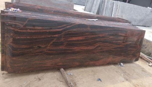 granite-exporter-in-india (2)