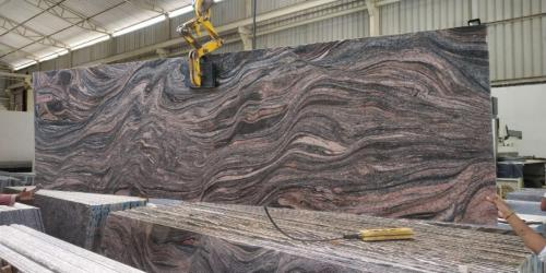 granite-exporter-in-india (4)