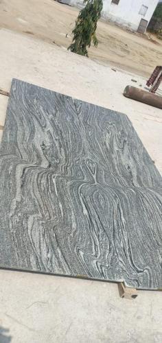 granite-exporter-in-india (6)