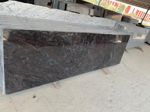 granite-exporter-in-india (7)