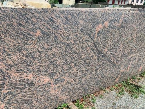 granite-exporter-in-india (9)